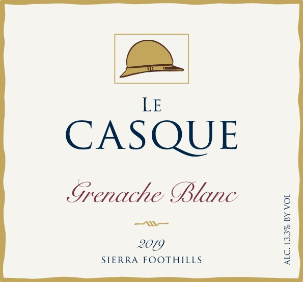 Product Image for 2019 Grenache Blanc